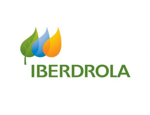 Responsabilidad  social  corporativa  de  Iberdrola