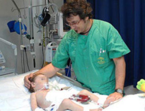 Los Dispositivos de Asistencia Ventricular ¿una alternativa al trasplante?