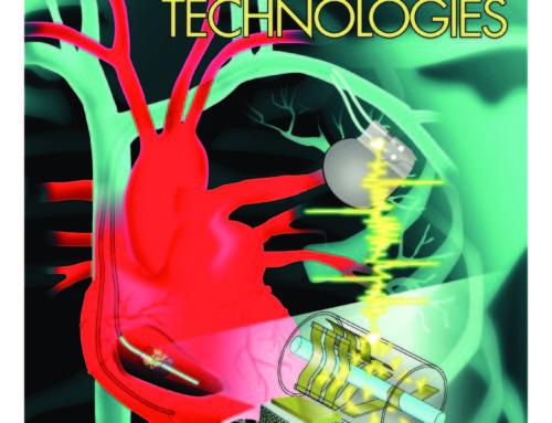 El corazón como fuente de energía de marcapasos y desfibriladores