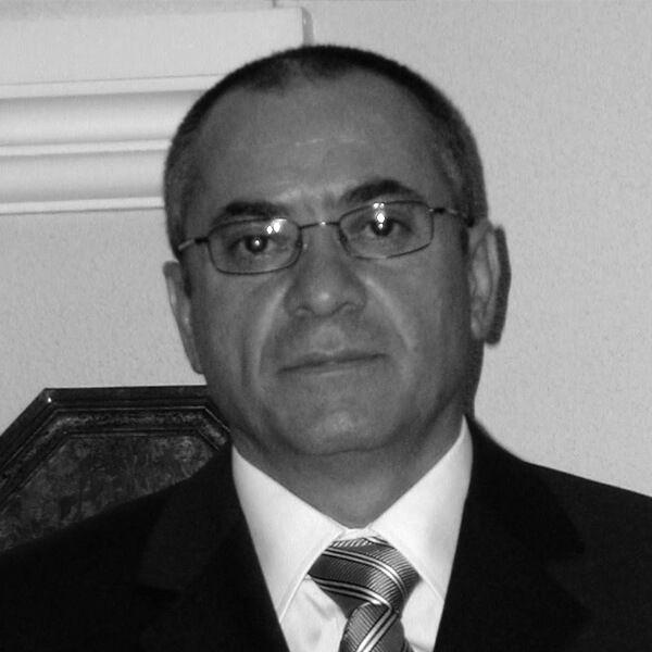 Eduardo Morales Castro