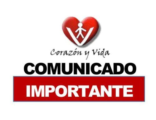 PLAN DE CONTINGENCIA PUESTO EN MARCHA POR LA  UNIDAD DE CARDIOPATÍAS CONGÉNITAS DEL ADULTO (UCCA) DEL HOSPITAL VIRGEN DEL ROCIO DE SEVILLA DURANTE LA EPIDEMIA DE COVID-19