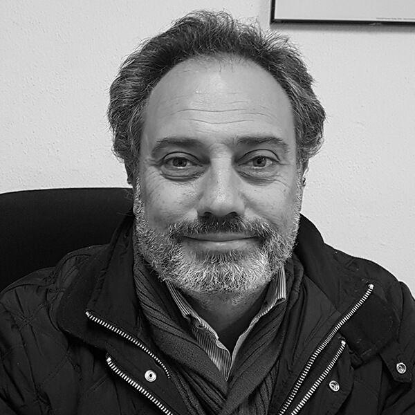 Juan Antonio Gutiérrez de Aspe