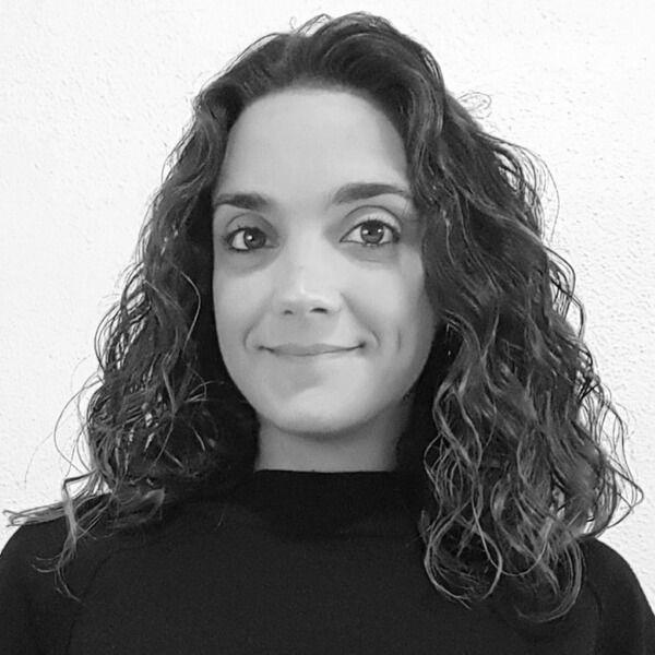 Laura Padilla Tardío
