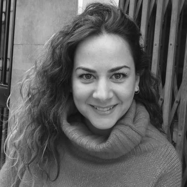 Myriam Andrada Rodríguez