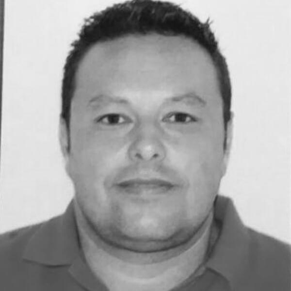 Rubén Rambla Gomar