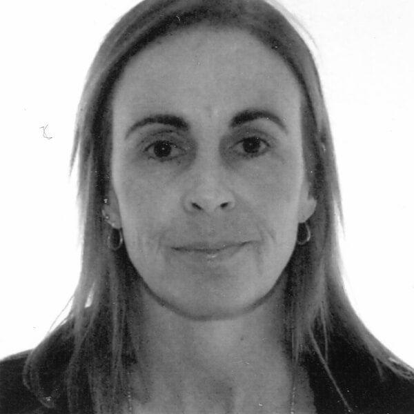 Sandra Jareño Gironella