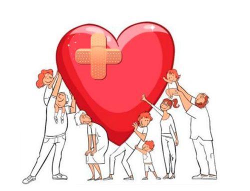 Ordenación de la atención quirúrgica a las cardiopatías congénitas en el Sistema Sanitario Público de Andalucía.