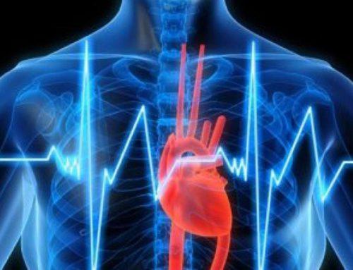 Descubierta nueva arritmia cardíaca hereditaria