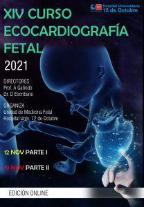 Curso ecocardiografía online