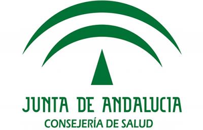 Junta de Andalucía - Consejería de Salud