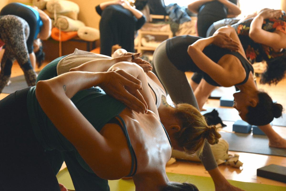 ejercicio fisico para evitar problemasde corazon