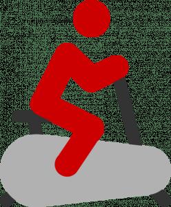 ergometria