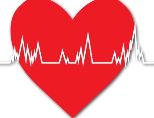 ¿Qué es una cardiopatía congénita?