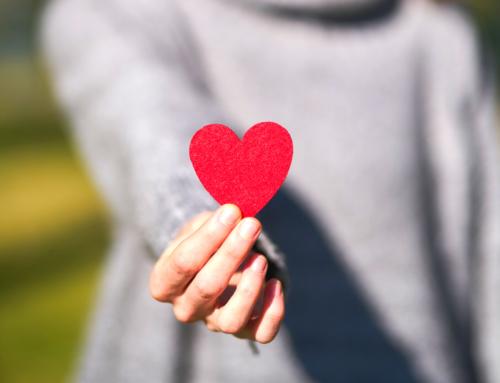 El apoyo psicológico en cardiopatías congénitas