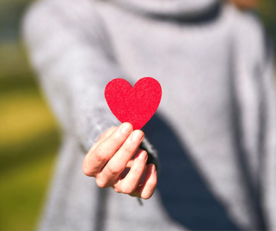 servicio de apoyo psicologico en cardiopatias congenitas en andalucia