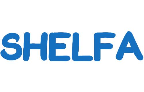 Shelfa