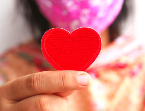 Tipos de cardiopatías congénitas