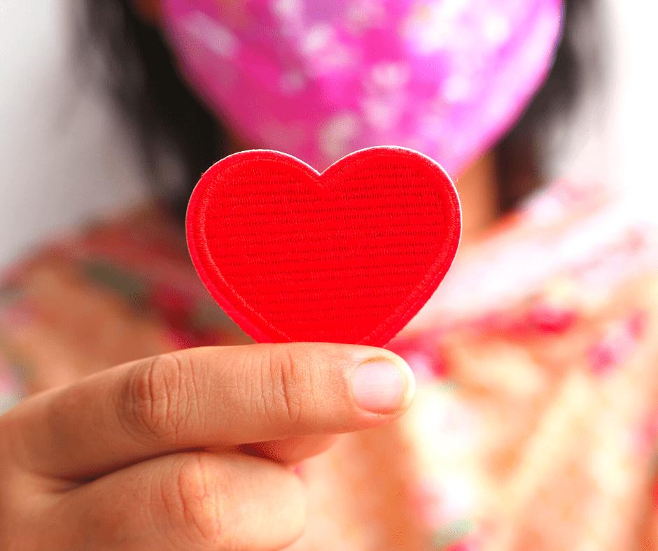 que-tipos-de-cardiopatias-congenitas-existen.